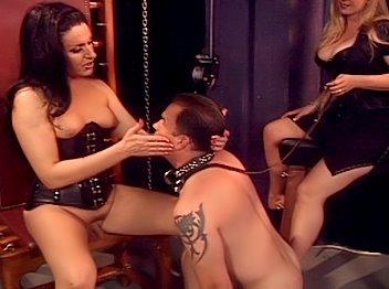 Sex Shop In Stockholm Dansk Porr